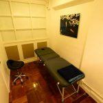 SR_massage bed 1
