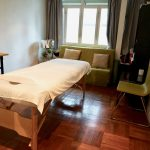 WR_Massage Bed 3
