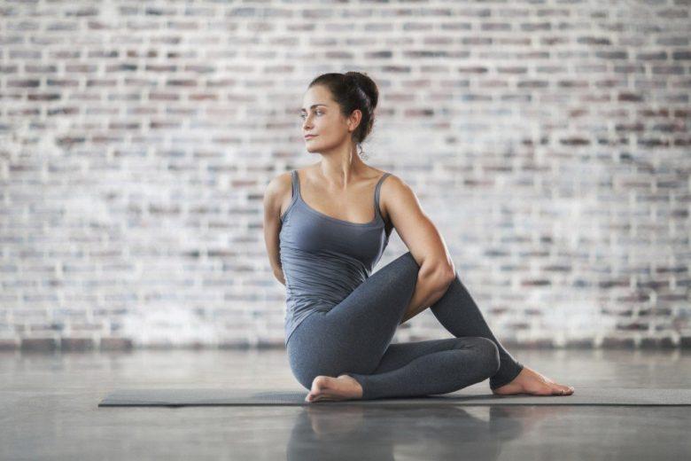 Yoga-pose--e1461577601817